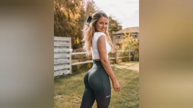 Hot Girls , sexy booty, thong girls, leg split , hot selfies, bikini babes whatsapp status, hump 001