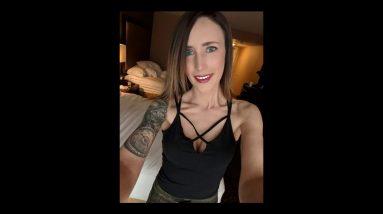 SEXY INSTA & FB SELFIES   RANDOM HOT GIRLS   SEXY SELFIES