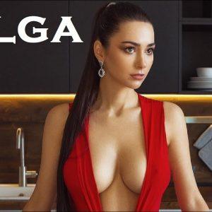 HELGA LOVEKATY Vol 5 | Russian Girl 2019 | Photo & Video COLLECTION